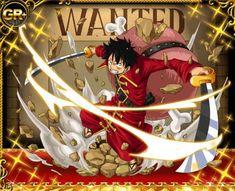 Monkey D Luffy, Anime One, Manga Anime, Movie Z, One Piece Movies, One Piece Photos, 0ne Piece, One Piece Luffy, Geek Stuff