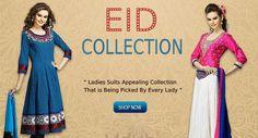 Indian Suits,Indian Dresses,Indian Clothes Online,Churidar Suits,Indian Clothes,Indian Clothing,Salwar Kameez Online,Anarkali Suits Uk,Salwar Kameez,Asian Clothes Online,Indian Outfits,Asian Dresses,Indian Dresses Online,Asian Clothing Online,Asian Clothes,Salwar Kameez Uk,Indian Suits Uk,Churidar Suits Uk,Indian Dresses Uk,Salwar Kameez Online Uk,Indian Clothing Online,Indian Suits Online,Asian Clothes Uk,Indian Clothes Online Uk,Indian Clothes Uk,Indian Dress,Patiala Suits,Pakistani Salwar…