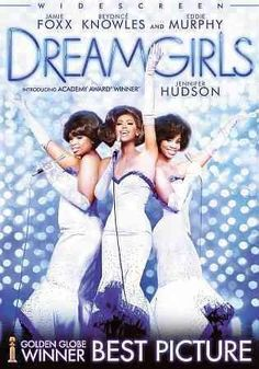 Warner Dreamgirls