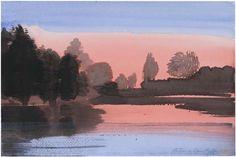 Taidelainaamo - Kristiina Uusitalo: Paljaaseen kätketty Landscapes, Public, River, Artist, Outdoor, Inspiration, Design, Paisajes, Outdoors