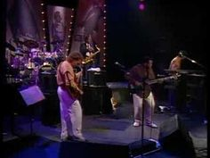 Killer bass playing, by one of the greats!!! Lee Ritenour & Allstar cast - 'Rio Sol' live Montreal  Lee Ritenour - guitars Abraham Laboriel - bass Gary Novak - drums Dave Valentin - flute Ernie Watts - tenor saxophone David Benoit - keyboards Don Grusin - keyboards
