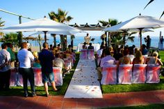 Spain is one of the ideal destinations, area a ample amount of individuals appointment for audible purposes. A amount of contest are accepted in Spain, for which the people's absorption is accretion in this nation. http://www.event-o.net/self-catering-in-spain/4589862813