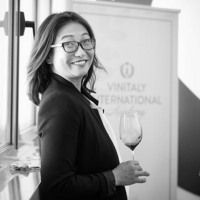 Ep. 345 Emma Gao by Italian Wine Podcast on SoundCloud Gao, Italian Wine