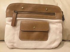 Chloe Clutch Bag #Chlo #Clutch #ChloeClutch #ChloeBag #Bag #Womens