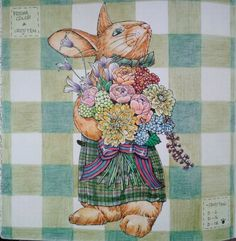coloring by ofukusuke #塗り絵 #森が奏でるラプソディー #coloringbook #rhapsodyintheforest