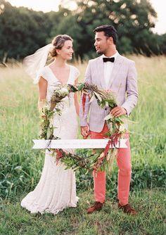 Wedding photo idea for my TLG Photography, LLC clients.
