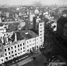 Kliknite pre zobrazenie veľkého obrázka Bratislava, Paris Skyline, New York Skyline, Php, Nostalgia, Places, Travel, Beautiful, Buildings