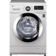 lava e seca lg 10kg - Pesquisa Google