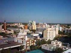 ciudad de san juan Argentina
