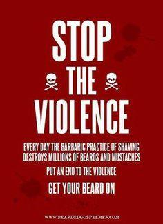 beard awesome , beard humor , manly man , scruff facial hair .. bearded , writer , pen , paper, philosopher beard