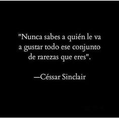 mientras exista esta bien Words Quotes, Me Quotes, Sayings, Motivational Quotes For Life, Inspirational Quotes, Quotes En Espanol, Amazing Quotes, Favorite Quotes, Texts