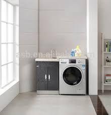 """Képtalálat a következőre: """"washing machine vanity"""""""
