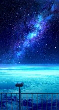 mks on – Wallpaper Ideas Planets Wallpaper, Galaxy Wallpaper, Nature Wallpaper, Wallpaper Tumblrs, Wallpaper Animes, Night Sky Wallpaper, Anime Galaxy, Sky Anime, Sky Art