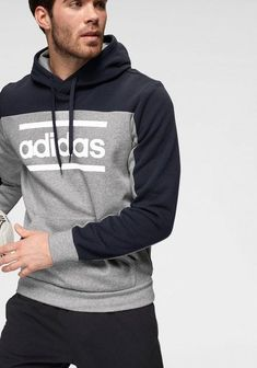 Nike Outfits, Adidas Outfit, Sporty Outfits, Nike Tech Fleece, Hoodie Sweatshirts, Versace Tracksuit, Nike Clothes Mens, Fashion Infographic, Track Pants Mens