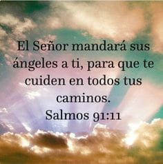 ▷ 100+ Imágenes Cristianas de Salmos para Descargar Gods Love Quotes, Quotes About God, Biblical Verses, Bible Verses Quotes, God Of Wonders, Christian Verses, Learning Quotes, God Loves You, Daughter Of God