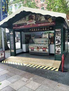 kiosk retail - Google 検索