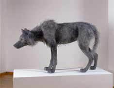 Timber Wolf (2002)