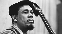"""""""LIVE From Southampton Arts Center"""" Taking On """"Beneath The Underdog: The Music Of Charles Mingus"""" 