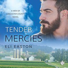 Tender Mercies (Audio Review) | Gay Book Reviews – M/M Book Reviews