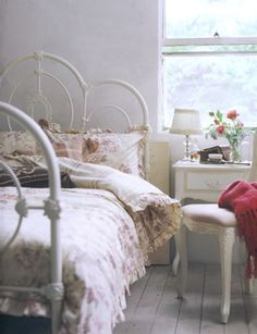 frenc-style-bedroom