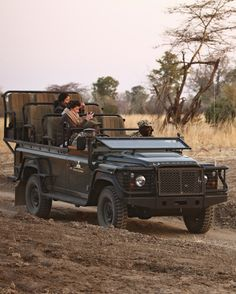 Ker & Downey® Africa is an adventure and safari travel company operating LuxVenture® trips throughout Africa. Camping Games, Travel Companies, Safari, Monster Trucks, Wildlife, Africa, Walking, Explore, Adventure