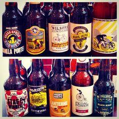 #Beer #Ale #PerfectPint #BeerPorn www.perfectpint.co.uk