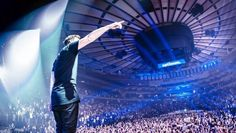 Madison Square Garden http://ift.tt/2wBh9W2