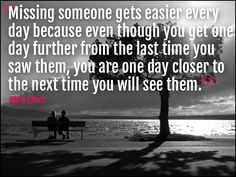 9 Inspiring Quotes for Long-Distance Couples | Her Campus