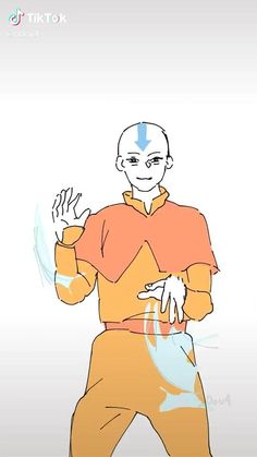 Avatar Ang, Avatar Legend Of Aang, Avatar Zuko, Team Avatar, Legend Of Korra, Avatar The Last Airbender Funny, The Last Avatar, Avatar Airbender, The Last Airbender Characters