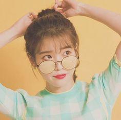 Kdrama Actors, Kpop, I Icon, Korean Beauty, Korean Singer, Taehyung, Give It To Me, Portrait, Artist