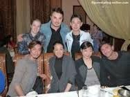「denis ten and friends」の画像検索結果