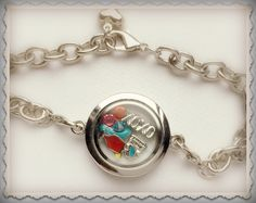 Living Lockets, Arm Workouts, My Love, My Style, Bobs, Giveaways, Bracelets, Stuff To Buy, Accessories