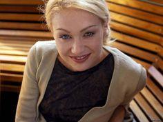 Portia De Rossi 2003