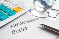 Donald M Fink entered the life insurance business in 1976 and immediately qualified for the Million Dollar Roundtable.
