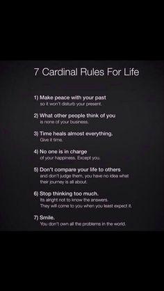 So true!!