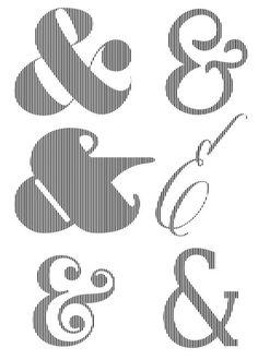 Free Book ARt Folding templates. :) https://scrappystickyinkymess.files.wordpress.com/2015/12/love1.pdf