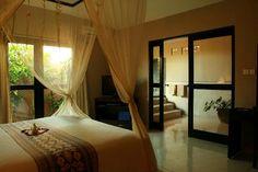 Dusun Villas Bali (Seminyak) - Avis Hôtel - TripAdvisor