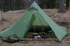 places to go camping near me - camping meals for a crowd.private tent  camping