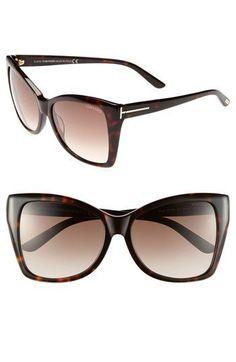 de5fd478c46e2 28 Fascinating Sunglasses  Optical glasses- favorite collection ...