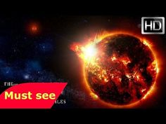 The Best Nibiru Documentary 2017 All stop watching immediately 2017 Please Share - YouTube