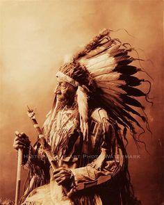 Oglala Lakota Sioux Chief Blue Horse Photo Native American Indian 1900 20958 for sale online Native American Pictures, Native American Beauty, American Indian Art, Native American Tribes, Native American History, Native Americans, Native Indian, Native Art, Blue Horse