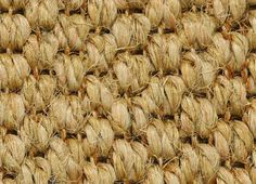 Tanzania Sisal Rug   World's Finest Natural Rugs