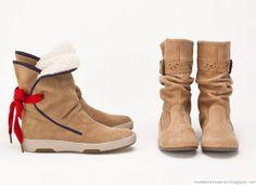Botas invierno 2012... Y un poco mas en el Blog http://modabuenosaires.blogspot.com/2012/03/viamo-otono-invierno-2012-botas-zapatos.html ...