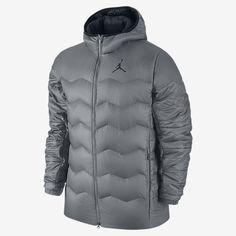 Chamarra/jacket para hombre Jordan Flight Hyperply
