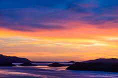 #dunnerstunner Sunrise over Otago Harbour — Insiders Dunedin