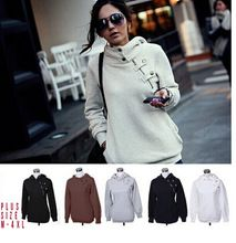 Hoodies & Sweatshirts Directory of Hoodies & Sweatshirts, Women's Clothing & Accessories and more on Aliexpress.com