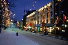 #Oslo #Norway ☮k☮ #Norge