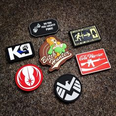 Do You Feel, How Are You Feeling, Patches, Punk, Feelings, Punk Rock