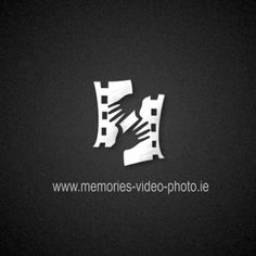 Video and Photo Services in Ireland