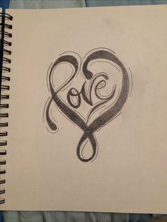 Cute drawings for him cute love sketches cute pencil drawings of love free electronic . Cute Love Sketches, Cute Drawings For Him, Cute Drawings Of Love, Pencil Drawings Of Love, Drawings For Boyfriend, Easy Drawings For Kids, Pencil Drawing Tutorials, Bird Drawings, Drawing Faces